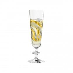"Bicchiere champagne ""Champus"", Patricia Urquiola - Ritzenhoff"