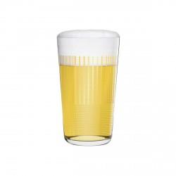 "Bicchiere birra ""Shaker - Pinta American"", Piero Lissoni - Ritzenhoff"