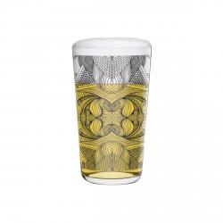 """Bicchiere birra """"Shaker - Pinta American"""", Joan Tarragó - Ritzenhoff"""