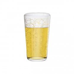 "Bicchiere birra ""Shaker - Pinta American"", Virginia Romo - Ritzenhoff"