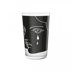 Bicchiere latte, Tina Berning - Ritzenhoff