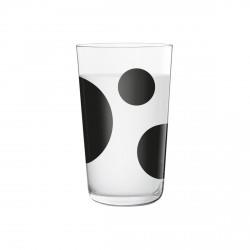 Bicchiere latte, Naoto Fukasawa - Ritzenhoff