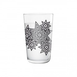 Bicchiere latte, Sieger Design - Ritzenhoff