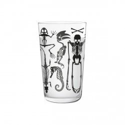 Bicchiere latte, Studio Jo - Ritzenhoff