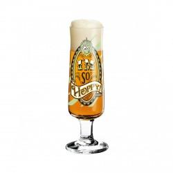 """Bicchiere birra """"Pilsner"""", Shari Warren - Ritzenhoff"""