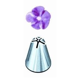 Cornetto fiori 140 - Decora