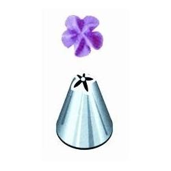 Cornetto fiori 224 - Decora