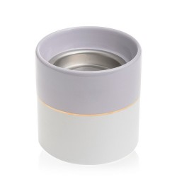Bruciatore elettrico Scenterpiece MeltCup, Simply Pastel - Yankee Candle