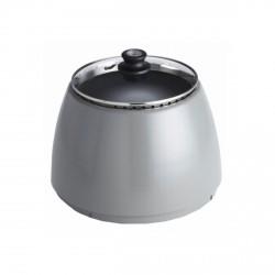 Coperchio per barbecue XL - Lotus Grill