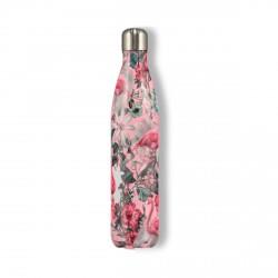 Bottiglia termica Ml. 750, Tropical Flamingo - Chilly's