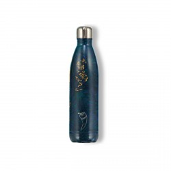 Bottiglia termica Ml. 500, Tropical Tiger - Chilly's
