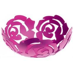 LA Rosa, Fruttiera - Alessi