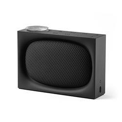 Ona radio speaker, Nero - Lexon