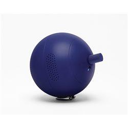 Balle speaker blootooth da 5 w, Blu - Lexon