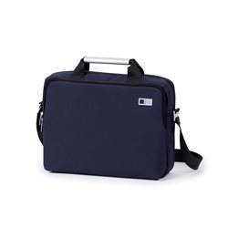 "Airline borsa p/documenti 13"", Blu - Lexon"