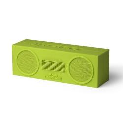 Tykho booster speaker, anice - Lexon