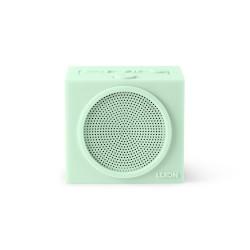 Tykho speaker, Verde d'acqua - Lexon