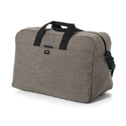 One borsa da viaggio, Marrone - Lexon