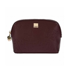 Trousse bordeaux media, Autunno - Thun