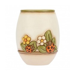 Vaso medio, Country - Thun