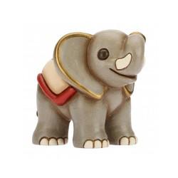 Elefante 8 cm - Thun