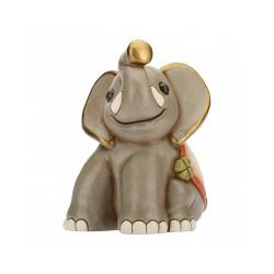 Elefante 18,5 cm - Thun