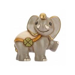 Elefante 14 cm - Thun