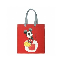 Shopper Mickey Mouse - Thun
