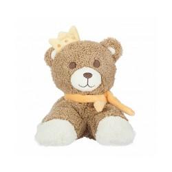 Peluche prime coccole, Principe Teddy - Thun