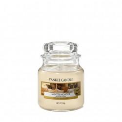Winter Wonder, Giara Piccola - Yankee Candle