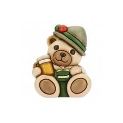 Teddy Berlino - Thun