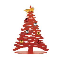 Bark for Christmas, Albero - Alessi