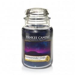Kilimanjaro Stars, Giara Grande - Yankee Candle