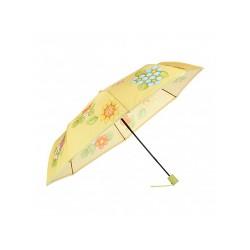 Ombrella farfalla, Country - Thun