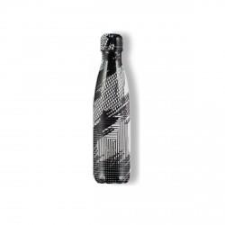 Bottiglia termica Ml. 500, Astratto 4 - Chilly's