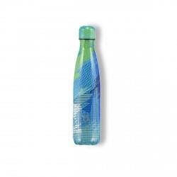 Bottiglia termica Ml. 500, Astratto 5 - Chilly's