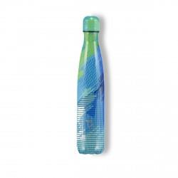 Bottiglia termica Ml. 750, Astratto 5 - Chilly's