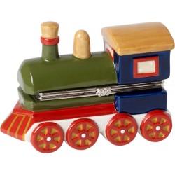 Christmas Toys Locomotiva - Villeroy & Boch