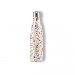 "Bottiglia termica Ml. 500, Emma Bridgewater ""Spring Floral"" - Chilly's"