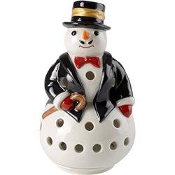 Christmas Light Lanterna pupazzo di neve - Villeroy & Boch