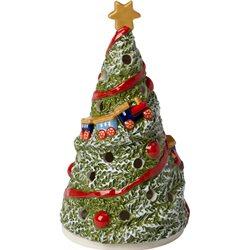 Christmas Light Lanterna albero di Natale - Villeroy & Boch