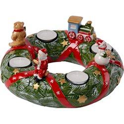 Christmas Toys Memory Corona Avv. N.P.Express - Villeroy & Boch