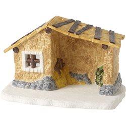 Nativity Presepio - Villeroy & Boch