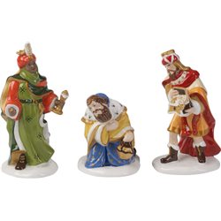 Nativity Re Magi - Villeroy & Boch