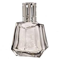 Lampada Origami fumé - Lampe Berger