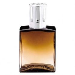 Lampada Capri ambre - Lampe Berger