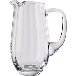 Artesano Original Glass Brocca - Villeroy & Boch