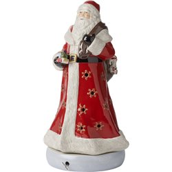 Christmas Toys Memory Santa - Villeroy & Boch