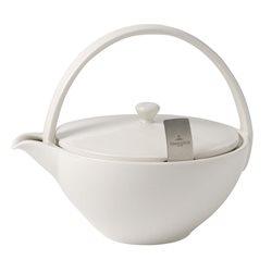 Tea Passion Teiera 4 persone con filtro - Villeroy & Boch