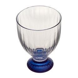 Artesano Original Bleu Calice vino grande - Villeroy & Boch